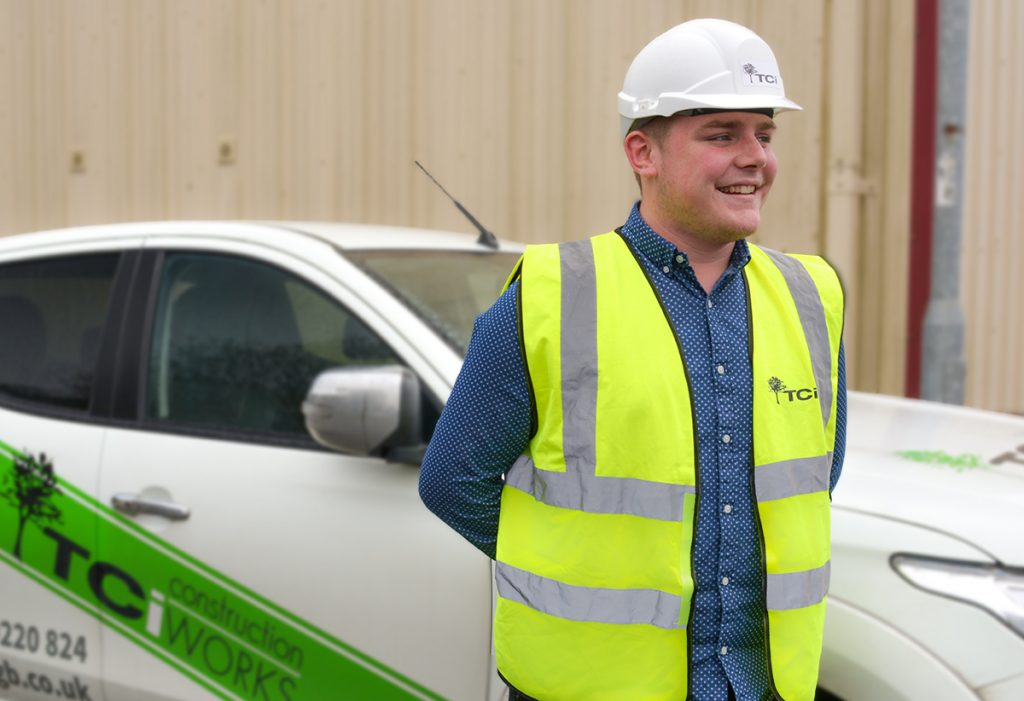 Alfie-may-national-building-awards-apprentice-of-the-year