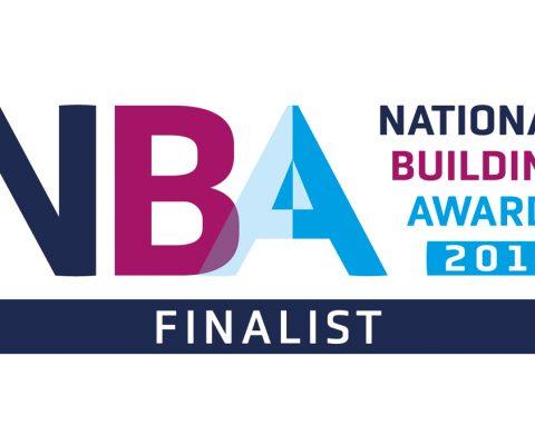 NBA-tci-finalist-national-build-awards-2019-web