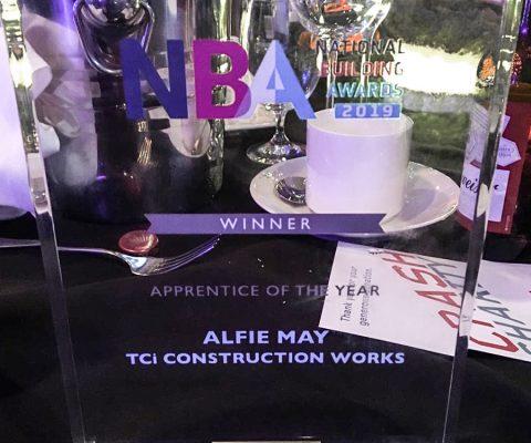 NBAwards-alfie-may-apprentice