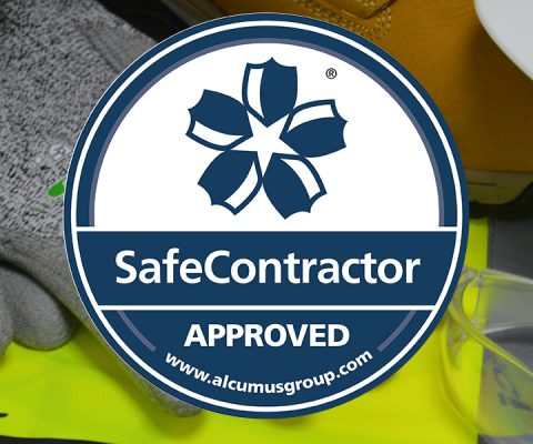alcumus-safecontractor-tci-accredited-contractor-safety-qualified