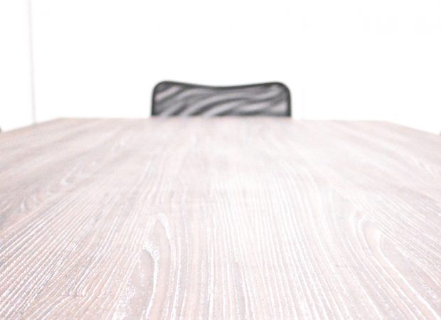 board-room-conversion-office-refurbishment-refit-meeting-decorate-furniture