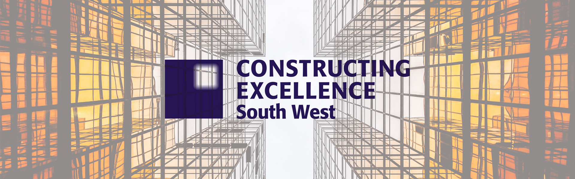 Shortlisted for the South West Build Environment Awards!