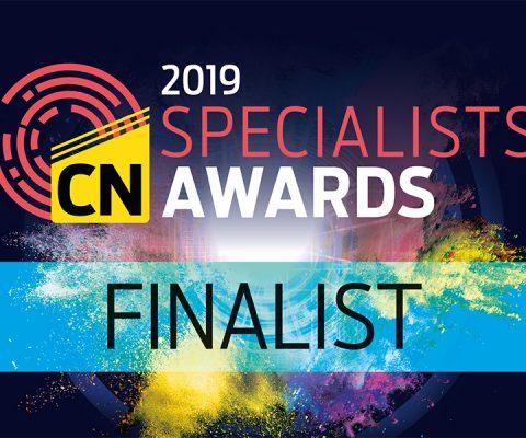 construction-news-specialist-awards-finalist-banner