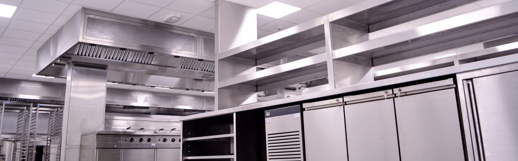 hpc-central-production-kitchen-somerset-larder-catering-equipment-process-banner