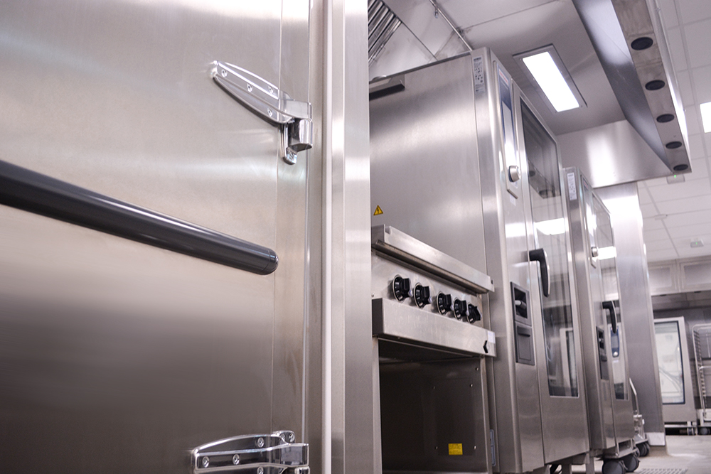 hpc-central-production-kitchen-somerset-larder-catering-equipment-proving-bakery-web