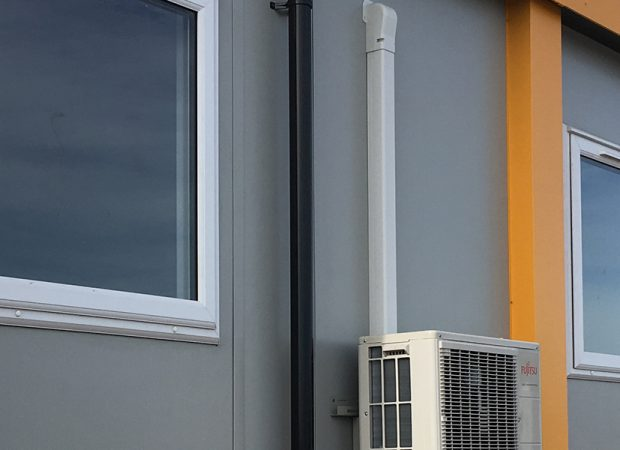 modular-building-installation-hpc-interim-fire-facility