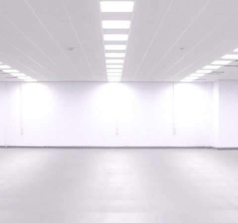 pharmaceutical-manufacturing-clean-room-refurbishment-banner-2