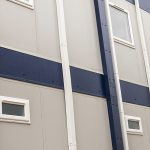 somerset-passenger-solutions-modular-building-operations-depot-newbuild-contractor