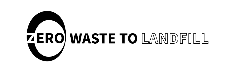 Target-Zero-Logos-02-LANDFILL