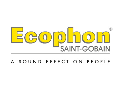 products_ecophon