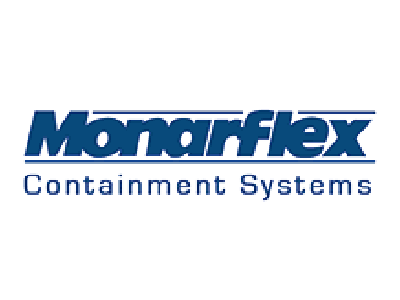 products_monarflex