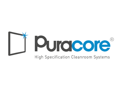 products_puracore-sterile-partitions