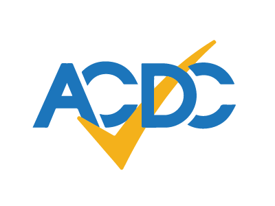 tci-accreditations_ACDC