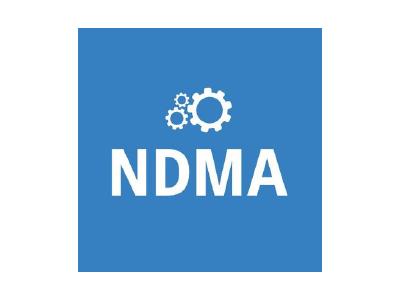 tci-accreditations_NDMA-member