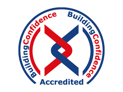 tci-accreditations_building-confidence