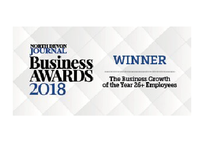 tci-accreditations_business-growth-winner-2018