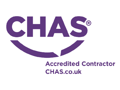 tci-accreditations_chas-contractor