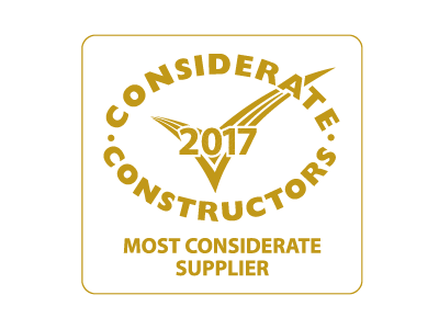tci-accreditations_considerate-supplier-ccscheme
