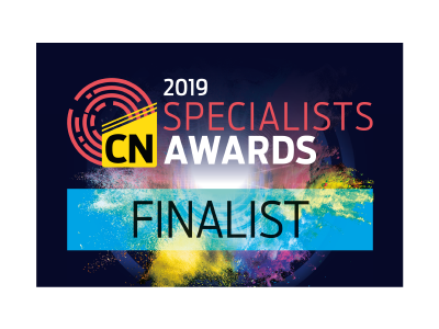 tci-accreditations_construction-news-specialist-awards-finalist