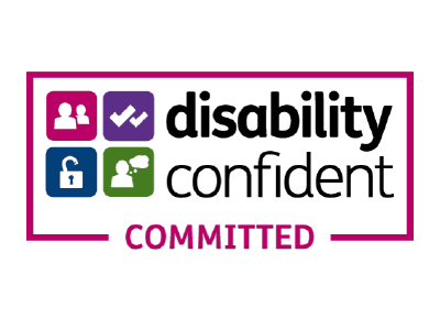 tci-accreditations_disability-confident