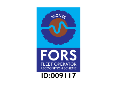 tci-accreditations_fors-bronze