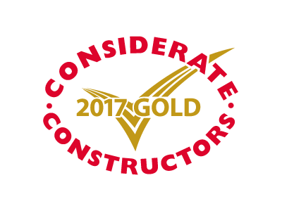 tci-accreditations_gold-award-considerate-constructors