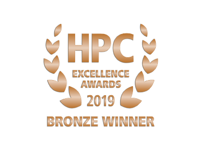 tci-accreditations_hpc-excellence-awards-winner