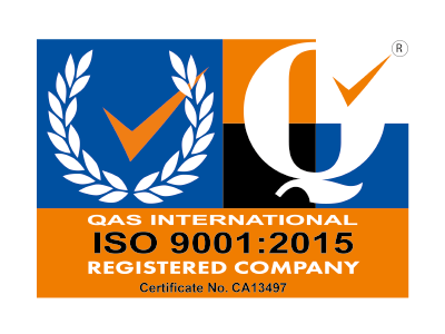 tci-accreditations_iso-9001-2015