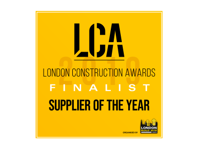 tci-accreditations_london-construction-awards-supplier