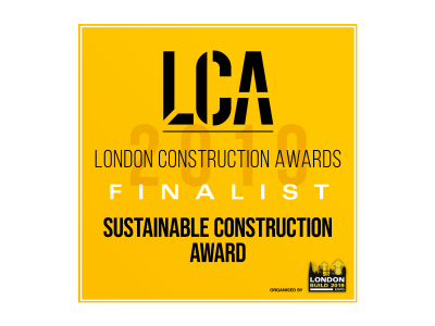 tci-accreditations_london-construction-awards-sustainable