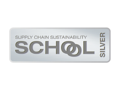 tci-accreditations_supply-chain-sustainability-school-silver