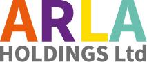 ARLA Holdings Web-03