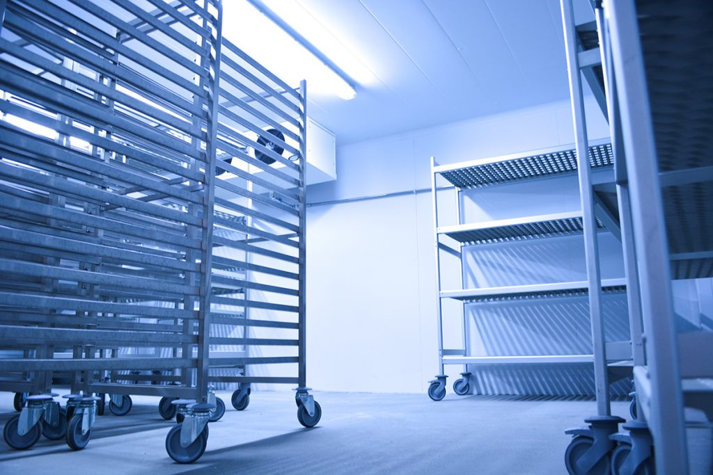 chilled-storage-walk-in-refrigeration-construction-fit-out
