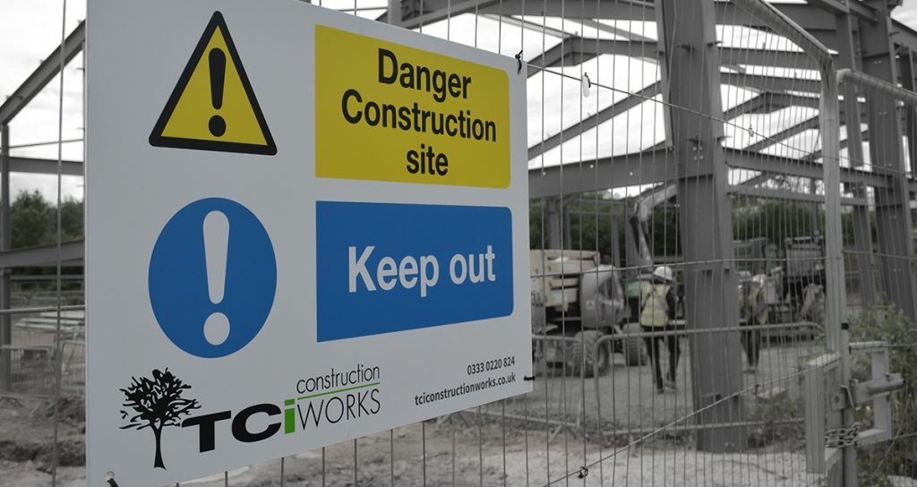 construction-site-entrance-tci-new-build