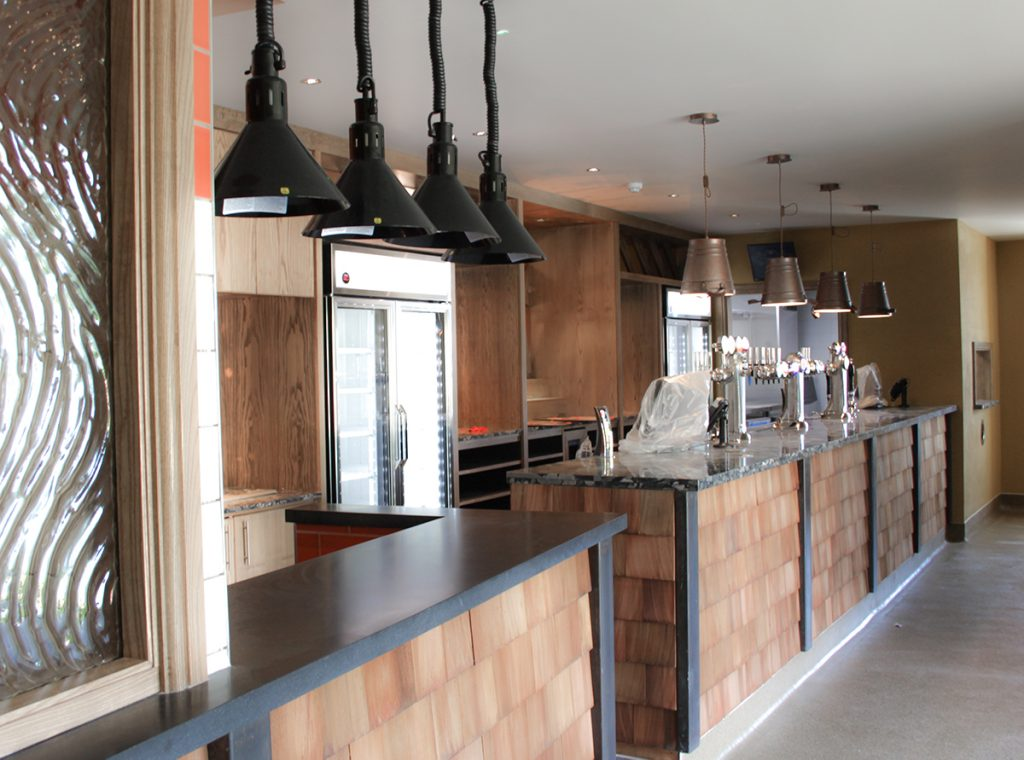 kitchen-bar-fit-out-facility