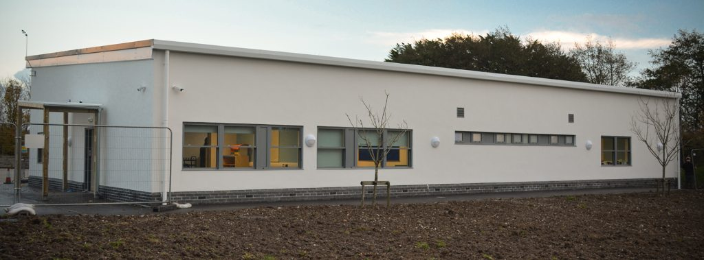 modular-building-construction-school-cornwall