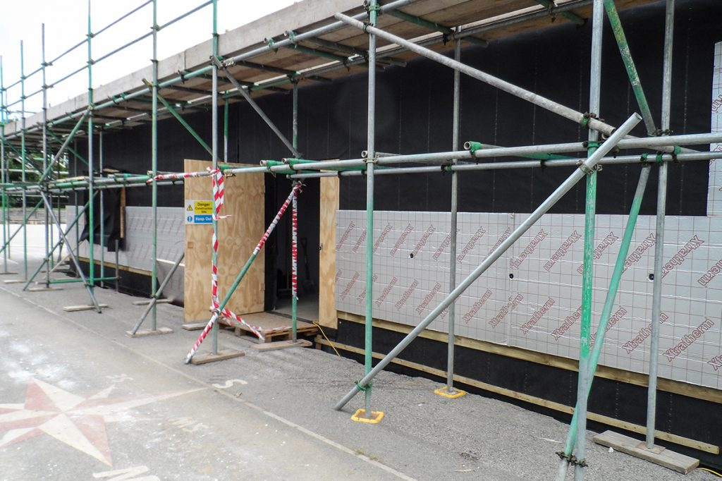 modular-construction-new-build-fast-track-scaffolding