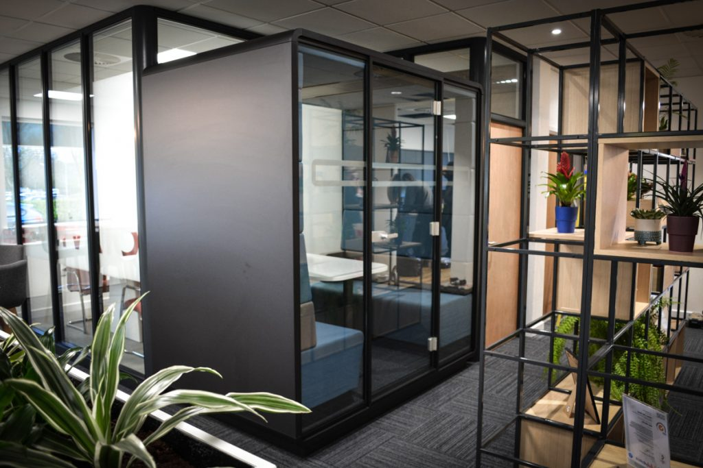 office-fit-out-design-install-decorate-partition-build-192