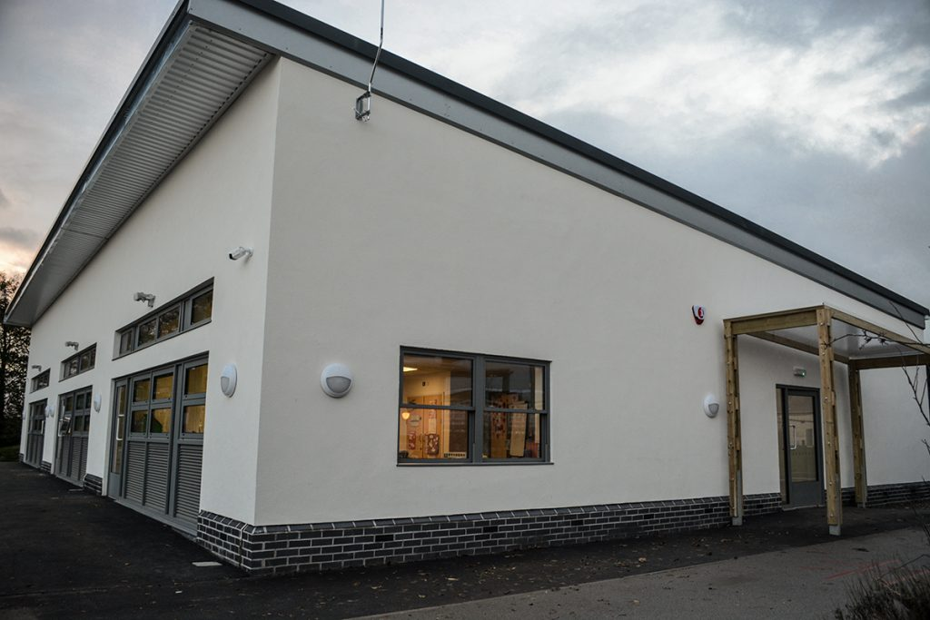 offsite-modular-construction-school-cornwall-devon-newbuild
