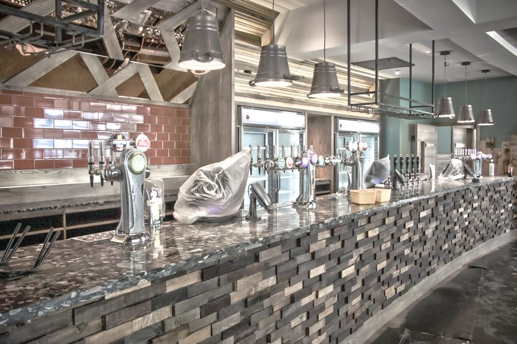 restaurant-kitchen-bar-area-fit-out-refurbish-construct
