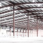 hinkley-point-c-distribution-warehouse-refurbishment-construction-project-contract-TCi