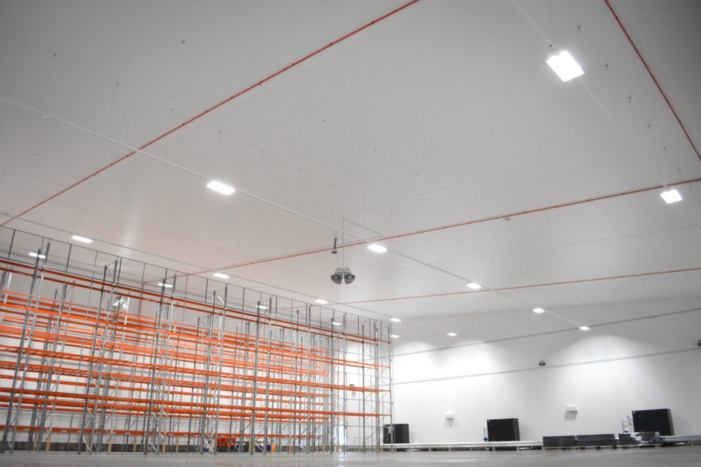 industrial-warehouse-refurbishment-nuclear-contract-construction-project-021