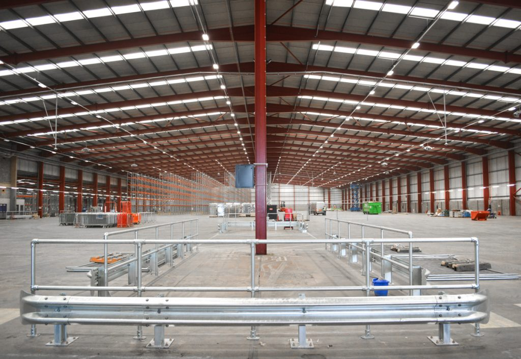 industrial-warehouse-refurbishment-nuclear-contract-construction-project-030