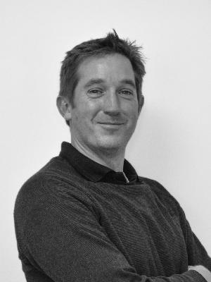 Ralph Birkmyre