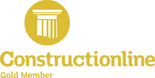constructionline-gold-member-tci