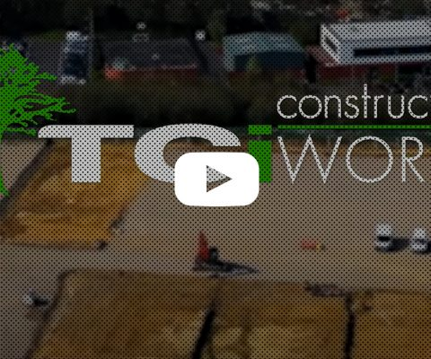 tci-construction-works-video-showreel-overview-industry-sector-building-refurbishment-fit-out-01