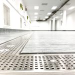 vectura-chippenham-hpapi-isolation-containment-refurbishment-pharmaceutical-production-contract-sika-06
