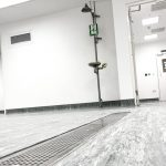 vectura-chippenham-hpapi-isolation-containment-refurbishment-pharmaceutical-production-contract-sika-07