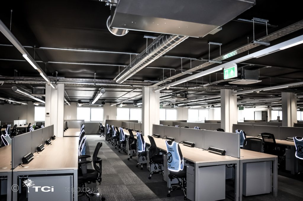 hinkley-point-c-office-refurbishment-modular-construction-project-covid-safety-accommodation-furniture-nuclear-infrastructure