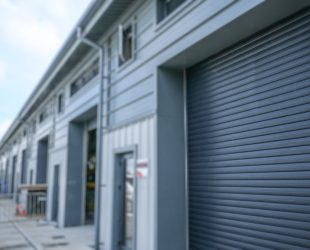 tci-move-roundswell-bideford-barnstaple-growth-company-employment-building-construction